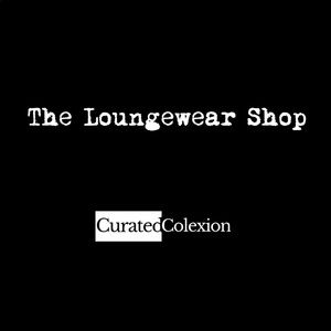 Pants - LOUNGEWEAR LEGGINGS AND JOGGERS ON SALE